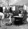 ΚΥΠΡΟΣ 1974 - ΜΕΡΕΣ ΣΥΜΦΟΡΑΣ