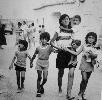 Κύπρος 1974 Μέρες Συμφοράς