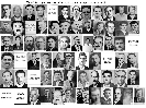 Οι 70 άμαχοι που εκτελεστήκαν εν ψυχρώ στο Ορνίθι