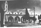 Εκκλησίες της Άσσιας