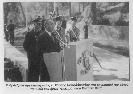 Χαιρετισμός Πρόεδρου της Δημοκρατίας Τάσσου Παπαδόπουλου