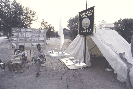 Εκδήλωση Μνήμης και Αγώνα 28Αυγ1996