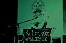 Εκδήλωση Μνήμης και Τιμής - Άσσια / Πεσόντες / Αγνοουμένοι 2010