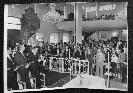 Μνημόσυνο Πεσόντων & Δέηση για την διακρίβωση της τύχης των αγνοουμένων - 1979