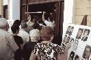 Εκδήλωση Μνήμης και Τιμής - Άσσια / Πεσόντες / Αγνοουμένοι 2011