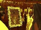 Εκδήλωση Μνήμης και Τιμής - Άσσια / Πεσόντες / Αγνοουμένοι 2012