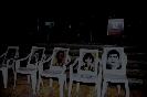 Εκδήλωση Μνήμης και Τιμής - Άσσια / Πεσόντες / Αγνοουμένοι 2013
