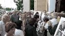 Εκδήλωση Μνήμης και Τιμής - Άσσια / Πεσόντες / Αγνοουμένοι 2014