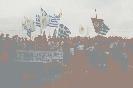 Εκδήλωση Τρέχω για την Άσσια περιοχή ΣΟΠΑΖ 1991