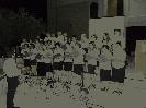 Εκδήλωση Μνήμης και Τιμής - Άσσια / Πεσόντες / Αγνοουμένοι 2015