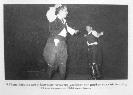 Τάκης Γαβριήλ & Γρηγόρης Ασσιώτης χορεύουν μπάλον