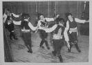 Ομάδα Χορού