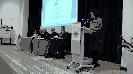 Παρουσίαση Βιβλίου Ιστορικόν του χωρίου Άσσια - Μαρτυρία Γεώργιου Π. Πάκκου