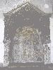 Τοιχογραφία του Αγίου Γεωργίου