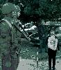 Κηδείες Δολοφονηθέντων Ασσιωτών  κατά την 14ην Αυγούστου 1974 από τον Τουρκικό Στρατό