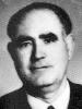 Αντώνιος Χ. Χαρή - Νέο Χωριό Κυθρέας