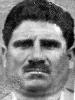 Γεώργιος Μ. Ταντελές - Νέο Χωριό Κυθρέας