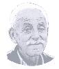 Γεώργιος Π. Πάκκου
