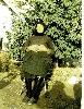 Ελένη Παναγή Πάκκου