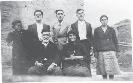 Οικογένεια Παναγή Χατζηκουτσού Πάκκου