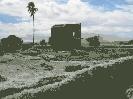 Ορνίθι - Ο τόπος του Τουρκικού εγκλήματος εναντίων των 70 αμάχων αγνοουμένων της Άσσιας