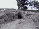 Ορνίθι - Ομαδικός Τάφος Αγνοουμένων