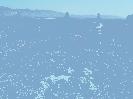 Τρισάγιο στο Ορνίθι και επίσκεψη το κοιμητήριο Άσσιας 24-8-2014