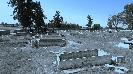 Τρισάγιο στο Ορνίθι και επίσκεψη στην Άσσια